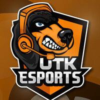 UTK Esports Game Night