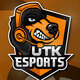 UTK Esports Game Night