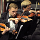 Raleigh Civic Symphony: Our Voices Will Be Heard