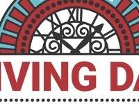 CU Linguistics: Giving Day 2019!