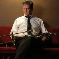 Tim Higgins, Trombone