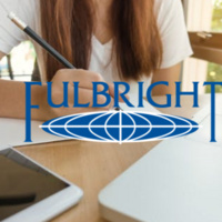 Fulbright ETA Personal Statement Workshop #2