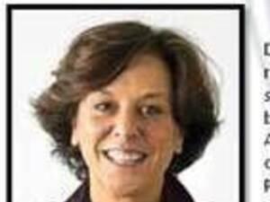 Pitt-Johnstown Education Division Speaker