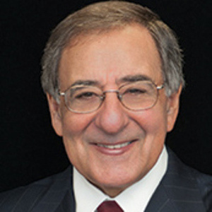 Leon Panetta: Kerschner Family Series Global Leaders at Colgate