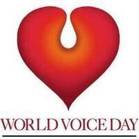 World Voice Day Celebration Concert in collaboration with The Voice Center - Cleveland Clinic