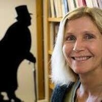 """2018-19 Bjug Harstad Memorial Lecture """"Ibsen and Place"""""""