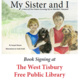 Author Talk: Jacquie Renear & Emily Keith