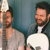 Rams HeadOn Stage Presents The Swon Brothers!