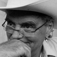 Rams Head On Stage Presents Terry Reid!