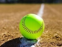 The Great Softball Game 2019
