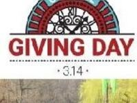 Support Sociology on Giving Day 2019