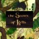 """The Secret of Kells"" Film Screening"