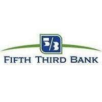 Fifth Third Securities Information Session