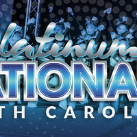 Platinum Nationals: North Carolina