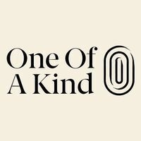 One of a Kind- Winter show