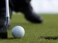 6th Annual Sackett/Jeffords Memorial Golf Tournament