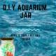 D.I.Y Aquarium