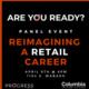 Reimagining a Retail Career
