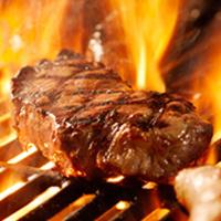 Prime Rib Night at Rathbone | Dining Services