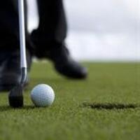 Kovalsky Carr Golf Tournament