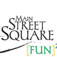 Thursdays on the Square