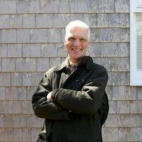 Extraordinary Lives of Ordinary People: Dan Waters