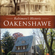 Writers LIVE: D.J. Wilson, Baltimore's Historic Oakenshawe: From Colonial Land Grant to Streetcar Suburb