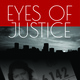 Writers LIVE: James Cabezas, Eyes of Justice