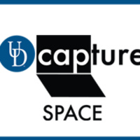 Introduction to UDCapture: Space Personal Recording