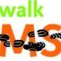 Walk MS: Cleveland