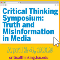 Roundtable Discussion: Teaching in a Post-Truth Culture