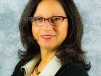 Finance and Sustainability Colloquium - Linda Giuliano