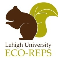 Apply Today for the Eco-Rep Leadership Program for 2019-2020! | Sustainability