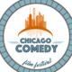 Chicago Comedy Film Festival - Friday