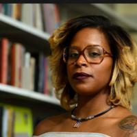 Black x Digital: A Graduate Workshop on Digital Praxis