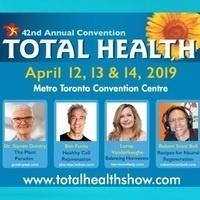 Total Health 2019