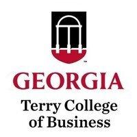 Terry Undergraduate Convocation Open House