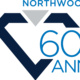 60th Anniversary Celebration