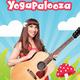 Yogapalooza with Bari Koral