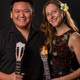 Craig Chee & Sarah Maisel