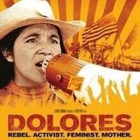 Film Screening: Dolores