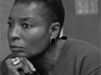 A Lecture by Hortense Spillers, M.H. Abrams Distinguished Visiting Professor