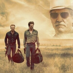 Philia and Homeownership:  Masculine Melodrama in  David Mackenzie's Hell or High Water