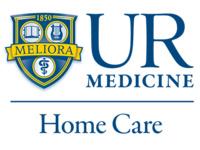 UR Home Care Webster Silent Auction