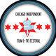 Chicago Independent Film + TV Festival—Friday