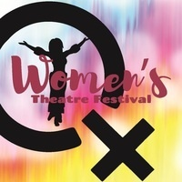 Women's Theatre Festival: BAD DATES