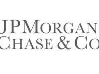 JPMorgan Asset & Wealth Diversity Info Session