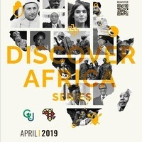 Discover Africa: An exploration of the African Continent | Global Union