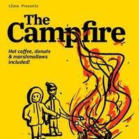 The Campfire