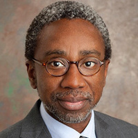 Costel Denson Distinguished Lecture | Chemical and Biomolecular Engineering